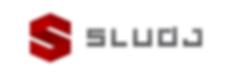 Sludj Games Logo