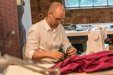 Alexei sewing bee 1.jpg