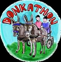 Donkathon-logo1.png