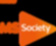 multiple-sclerosis-society-logo-1024x836