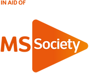 multiple-sclerosis-society-logo-1024x836