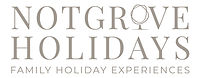 Notgrove-Cotswold-Holiday-accommodation-