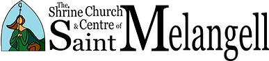 cropped-logo-and-lettering-png.png