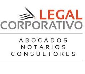 Legal Corporativo