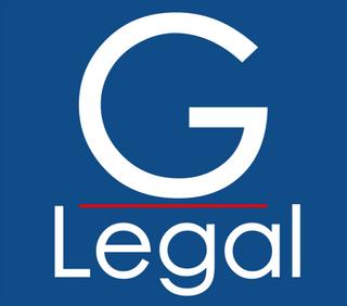 G-Legal