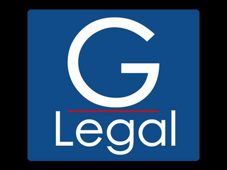 ¿Qué es Outsourcing legal?