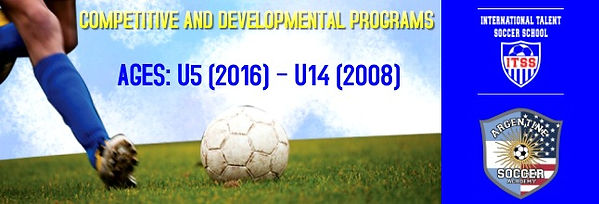 Copy%20of%20Soccer%20Schedule%20-%20Made