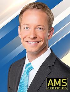 Meteorologist Josh Knight.png