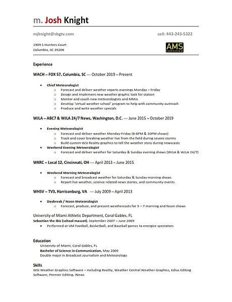 2021 Resume JPG for WIX.jpg