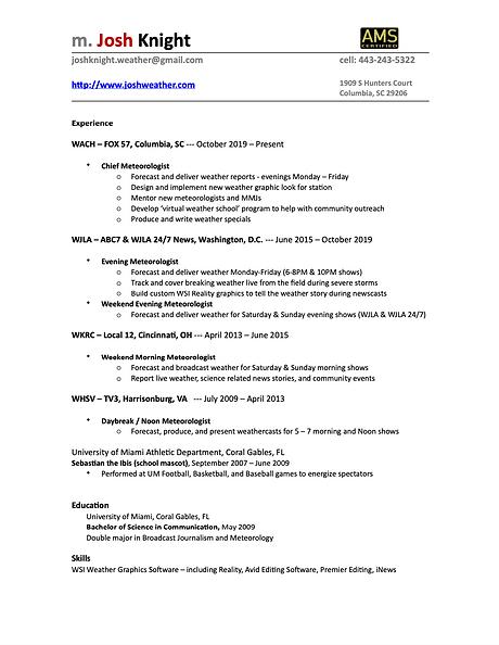 Josh Knight Resume.png