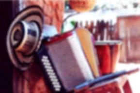 caja guacharaca acordeon.jpg