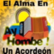 EL ALMA EN UN ACORDEON.jpg