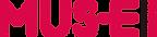 MUS-E Belgium_logo red.png