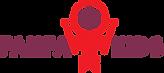 Fanfakids_logo_couleur.png