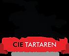 Cie Tartaren_logo.png