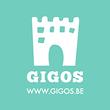 Gigos_logo.png