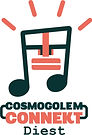 CClogoDiestweb.jpg