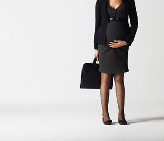 derechos-laborales-embaraza.jpg