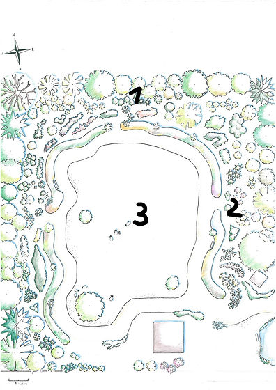 InkedGartendesign_LI.jpg