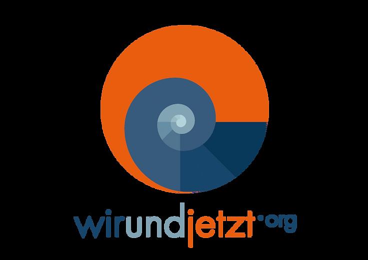 wirundjetzt_logo_v4_transparent.png