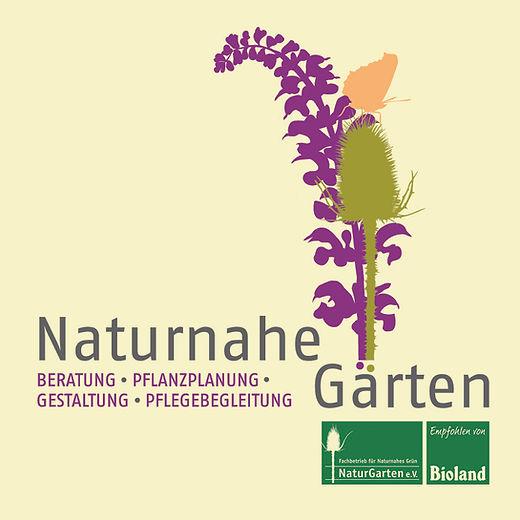 Logo_gruen_1a.JPG