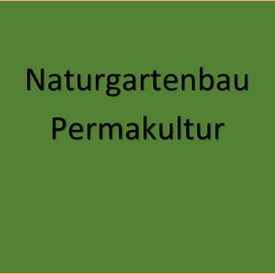 Tile Naturgartenbau.PNG