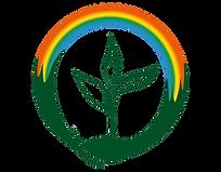 Logo_Baum_groß.png