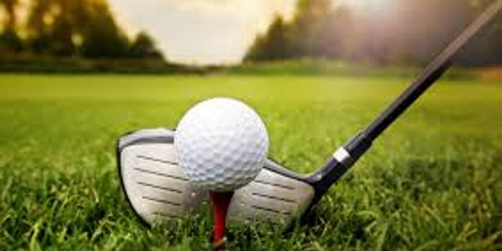 MPRA-RI Annual Golf Tournament