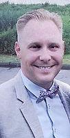 Tresurer Headshot.jpg