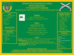 MPRA-RI Golf Tounament Flyer 2020 (1).jp
