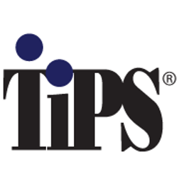 TiPS® On Premise Training