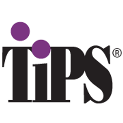 TiPS® University Training