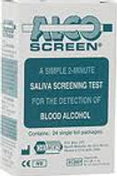 ALCO Screening by box