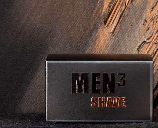 Shave%20Men3_edited