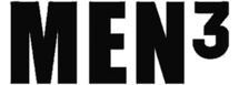 Men3_logo_edited.png