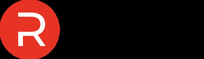 Spierbalsem