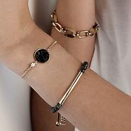 Victoria-category-bracelets_2020-07-10-1