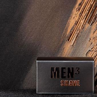 Shave Men3.jpg