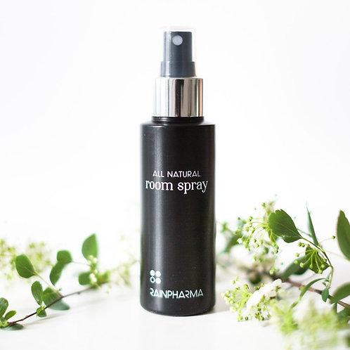 Room Spray Bottle