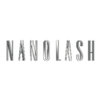 nanolash_edited.png