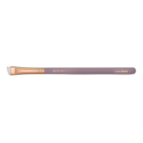 Brow Liner Brush