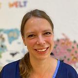 Dr. Annika Maatz