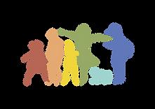 Praxis-Logo-Web---auf-transparent.png