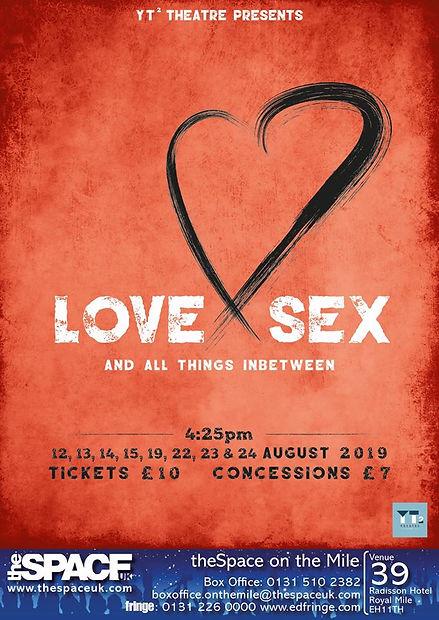 Love and sex.jpg