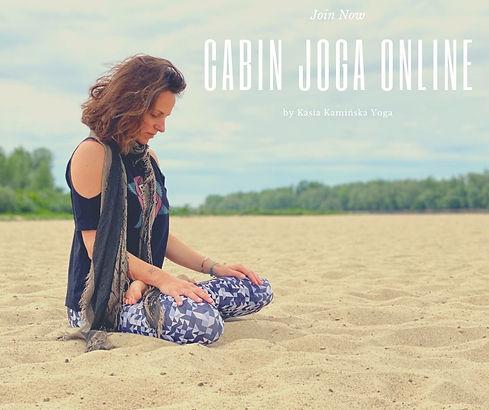 Cabin Joga UsCreen.jpg