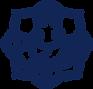 logo_ganesha__granat.png