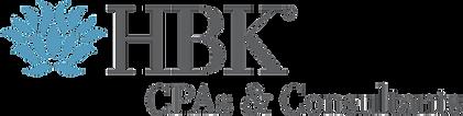 HBK CPAs _ Consultants.png