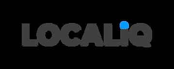 LOCALiQ_Logo_Prm_FullClr_RGB_144.png