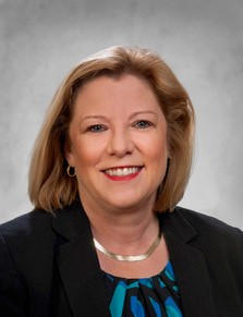 Marybeth Smialek: Gaining Mentors and Becoming One