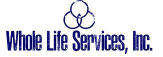 WLS Logo_2019.jpg